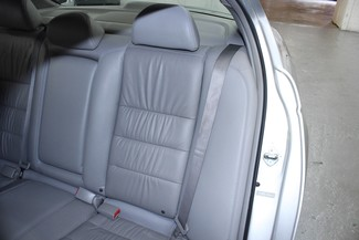 2009 Honda Accord EX-L V6 Kensington, Maryland 30