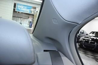2009 Honda Accord EX-L V6 Kensington, Maryland 31