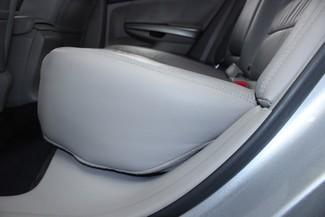 2009 Honda Accord EX-L V6 Kensington, Maryland 33
