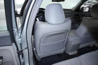 2009 Honda Accord EX-L V6 Kensington, Maryland 34
