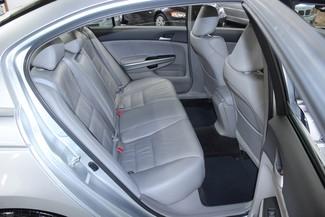 2009 Honda Accord EX-L V6 Kensington, Maryland 39