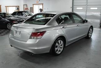 2009 Honda Accord EX-L V6 Kensington, Maryland 4
