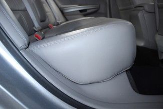2009 Honda Accord EX-L V6 Kensington, Maryland 43