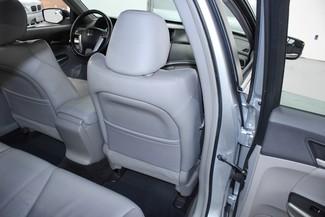 2009 Honda Accord EX-L V6 Kensington, Maryland 44