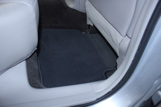 2009 Honda Accord EX-L V6 Kensington, Maryland 45