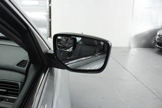 2009 Honda Accord EX-L V6 Kensington, Maryland 46