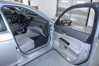 2009 Honda Accord EX-L V6 Kensington, Maryland 47