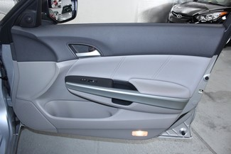2009 Honda Accord EX-L V6 Kensington, Maryland 48