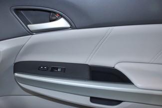 2009 Honda Accord EX-L V6 Kensington, Maryland 49