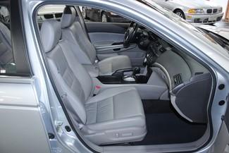 2009 Honda Accord EX-L V6 Kensington, Maryland 50