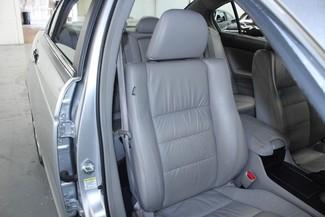 2009 Honda Accord EX-L V6 Kensington, Maryland 51