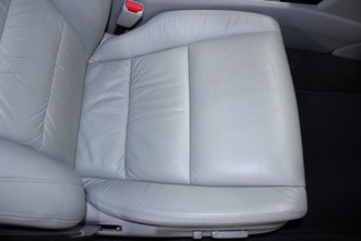 2009 Honda Accord EX-L V6 Kensington, Maryland 54