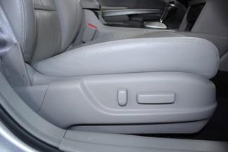 2009 Honda Accord EX-L V6 Kensington, Maryland 55