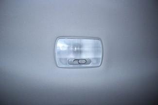 2009 Honda Accord EX-L V6 Kensington, Maryland 57