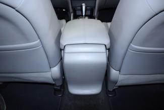 2009 Honda Accord EX-L V6 Kensington, Maryland 58