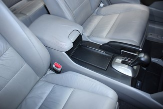 2009 Honda Accord EX-L V6 Kensington, Maryland 59