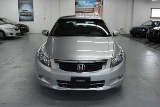 2009 Honda Accord EX-L V6 Kensington, Maryland 7
