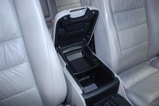 2009 Honda Accord EX-L V6 Kensington, Maryland 60