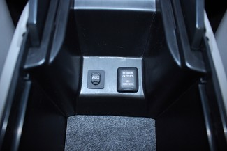 2009 Honda Accord EX-L V6 Kensington, Maryland 61