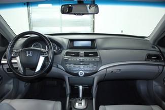 2009 Honda Accord EX-L V6 Kensington, Maryland 70