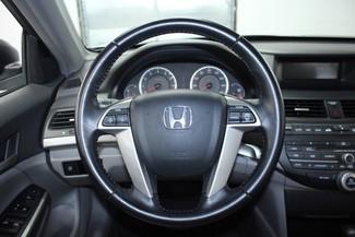 2009 Honda Accord EX-L V6 Kensington, Maryland 71