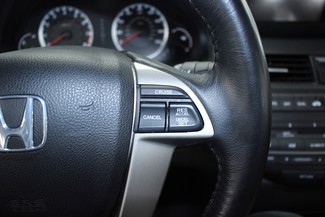 2009 Honda Accord EX-L V6 Kensington, Maryland 72