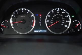 2009 Honda Accord EX-L V6 Kensington, Maryland 75