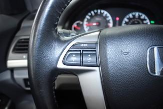 2009 Honda Accord EX-L V6 Kensington, Maryland 77