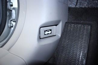 2009 Honda Accord EX-L V6 Kensington, Maryland 79