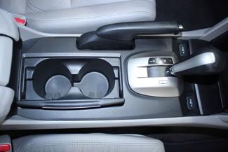 2009 Honda Accord EX-L V6 Kensington, Maryland 62