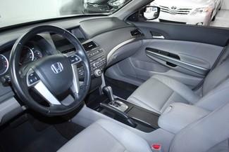 2009 Honda Accord EX-L V6 Kensington, Maryland 80
