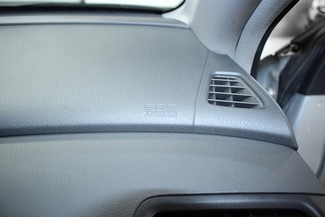 2009 Honda Accord EX-L V6 Kensington, Maryland 82