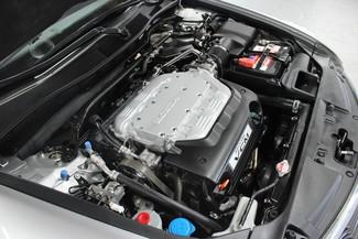 2009 Honda Accord EX-L V6 Kensington, Maryland 85