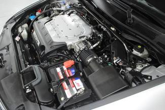 2009 Honda Accord EX-L V6 Kensington, Maryland 86