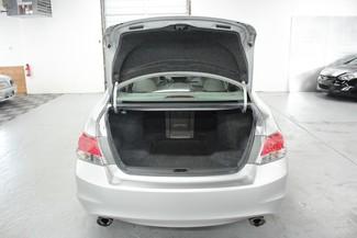 2009 Honda Accord EX-L V6 Kensington, Maryland 87