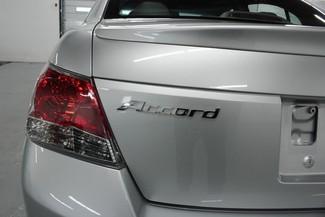 2009 Honda Accord EX-L V6 Kensington, Maryland 98