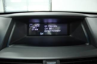 2009 Honda Accord EX-L V6 Kensington, Maryland 65