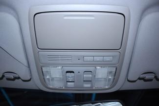 2009 Honda Accord EX-L V6 Kensington, Maryland 67