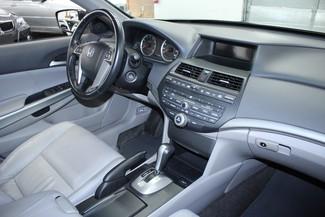 2009 Honda Accord EX-L V6 Kensington, Maryland 68
