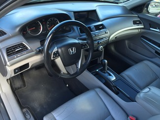2009 Honda Accord EX-L Knoxville , Tennessee 16