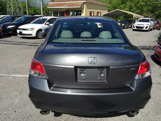 2009 Honda Accord EX-L Knoxville , Tennessee 34
