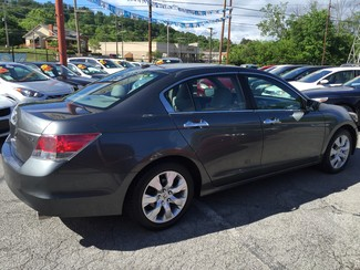2009 Honda Accord EX-L Knoxville , Tennessee 38