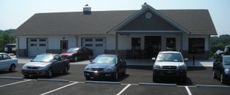 2009 Honda Accord EX-L Imports and More Inc  in Lenoir City, TN