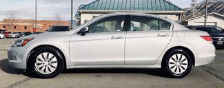 2009 Honda Accord LX LINDON, UT 1