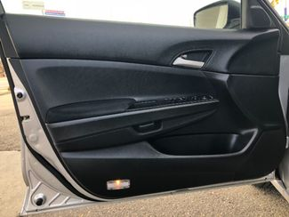 2009 Honda Accord LX LINDON, UT 11
