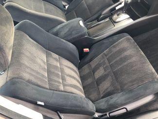2009 Honda Accord LX LINDON, UT 22