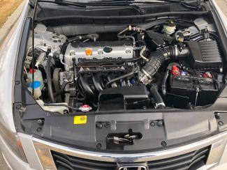 2009 Honda Accord LX LINDON, UT 25