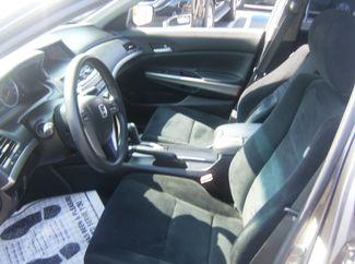2009 Honda Accord EX Los Angeles, CA 6