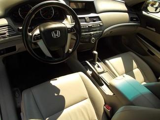 2009 Honda Accord EX-L Manchester, NH 7