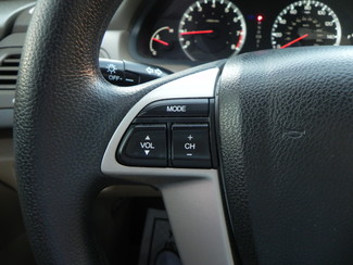 2009 Honda Accord LX-P Martinez, Georgia 34